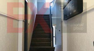 Коммерческая недвижимость Гамбург, Германия, 386 м2