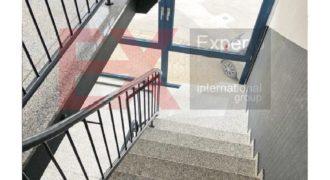 Коммерческая недвижимость Гельзенкирхен, Германия, 506 м2