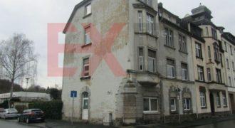 Коммерческая недвижимость Хаген, Германия, 385 м2