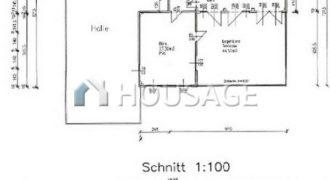 Коммерческая недвижимость Кирхберг-на-Рабе, Австрия
