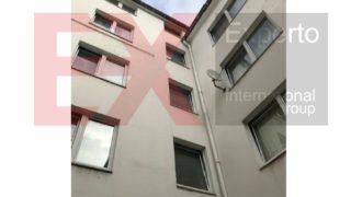 Коммерческая недвижимость Крефельд, Германия, 600 м2