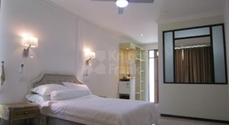 Коммерческая недвижимость Лааму, Мальдивы, 1 м2