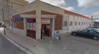 Коммерческая недвижимость Маринья-Гранде, Португалия, 977 м2