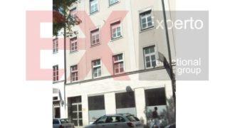 Коммерческая недвижимость Мюнхен, Германия, 1000 м2
