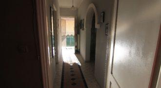 Коммерческая недвижимость на Корфу, Греция, 500 м2