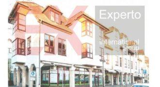 Коммерческая недвижимость Ратинген, Германия, 3234 м2