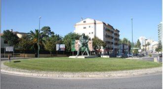 Коммерческая недвижимость Риу Майор, Португалия