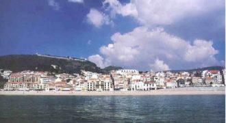 Коммерческая недвижимость Сезимбра, Португалия
