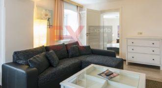 Коммерческая недвижимость в Бадгастайне, Австрия, 350 м2