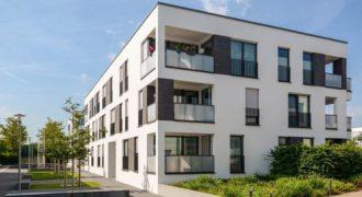 Коммерческая недвижимость в Берлине, Германия, 6374 м2
