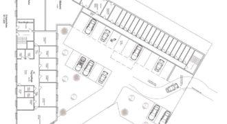 Коммерческая недвижимость в Дортмунде, Германия, 3087 м2