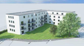 Коммерческая недвижимость в Эссене, Германия, 2718 м2