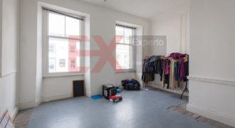 Коммерческая недвижимость в Кендале, Великобритания, 332 м2