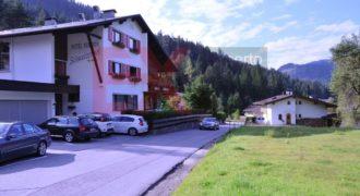 Коммерческая недвижимость в Лойташе, Австрия, 680 м2