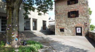 Коммерческая недвижимость в Мариборе, Словения, 78.2 м2