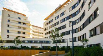 Коммерческая недвижимость в Мекленбурге-Передней Померании, Германия, 13700 м2