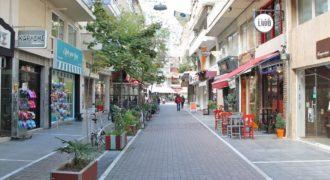 Коммерческая недвижимость в Пиерии, Греция, 150 м2