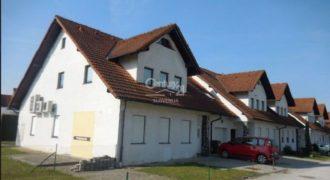 Коммерческая недвижимость в Птуе, Словения, 301 м2