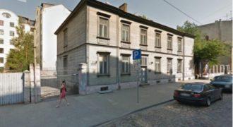 Коммерческая недвижимость в Риге, Латвия, 2953 м2