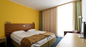 Коммерческая недвижимость в Руше, Словения, 5490 м2