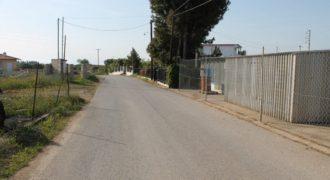 Коммерческая недвижимость в Сани, Греция, 118 м2