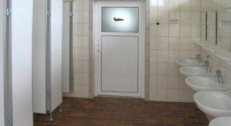 Коммерческая недвижимость в Северной Баварии (Франконии), Германия, 150000 м2