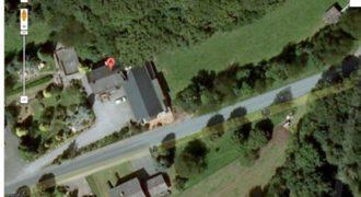 Коммерческая недвижимость в Трире, Германия, 907 м2