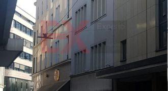 Коммерческая недвижимость Вупперталь, Германия, 3030 м2