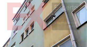 Коммерческая недвижимость Вупперталь, Германия, 861 м2
