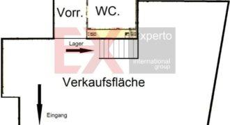 Коммерческая недвижимость в Вене, Австрия, 111 м2