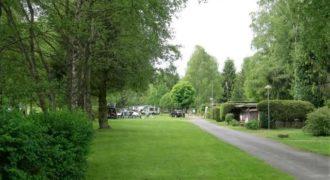 Коммерческая недвижимость в земле Рейнланд-Пфальц, Германия, 35000 м2