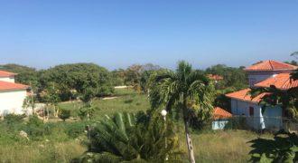 Коттедж в Сосуа, Доминиканская Республика, 150 м2