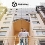 Франція: запобіжні заходи при купівлі вторинного житла