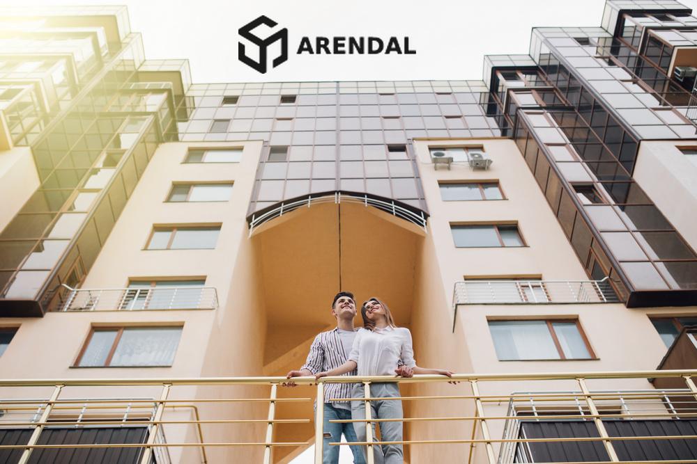 Франция: меры предосторожности при покупке вторичного жилья