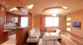 Квартира Ереван, Армения, 120 м2