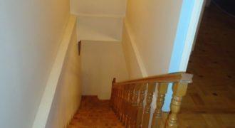 Квартира Ереван, Армения, 150 м2