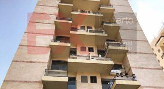 Квартира Холон, Израиль, 100 м2