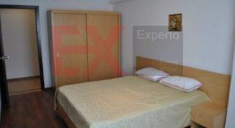 Квартира Мамая, Румыния, 110 м2