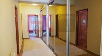 Квартира Мамая, Румыния, 144 м2