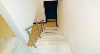 Квартира на Кассандре, Греция, 110 м2