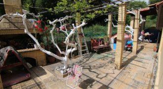 Квартира на Корфу, Греция, 71 м2