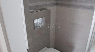 Квартира на Паге, Хорватия, 56.48 м2