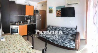 Квартира на Солнечном берегу, Болгария, 69 м2
