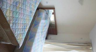 Квартира на Солнечном берегу, Болгария, 85 м2