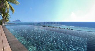Квартира Тамарин, Маврикий, 175 м2