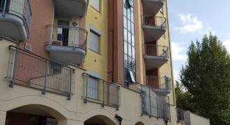 Квартира в Акви-Терме, Италия, 126 м2