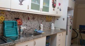 Квартира в Анталии, Турция, 100 м2
