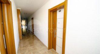 Квартира в Анталии, Турция, 63 м2
