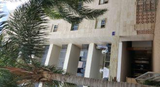 Квартира в Ашдоде, Израиль, 156 м2
