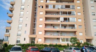 Квартира в Баре, Черногория, 48 м2